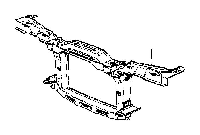 Bmw 1990 E30 325i Engine Diagram. Bmw. Auto Wiring Diagram
