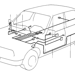 1987 Bmw 325i Fuse Diagram Briggs And Stratton Generator Parts 528e Wiring Imageresizertool Com
