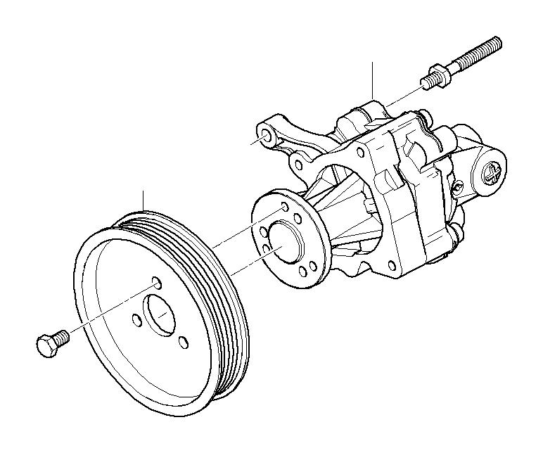 Vw Beetle Wiring Diagram Also 67 Mustang Tail Light Diagram Free