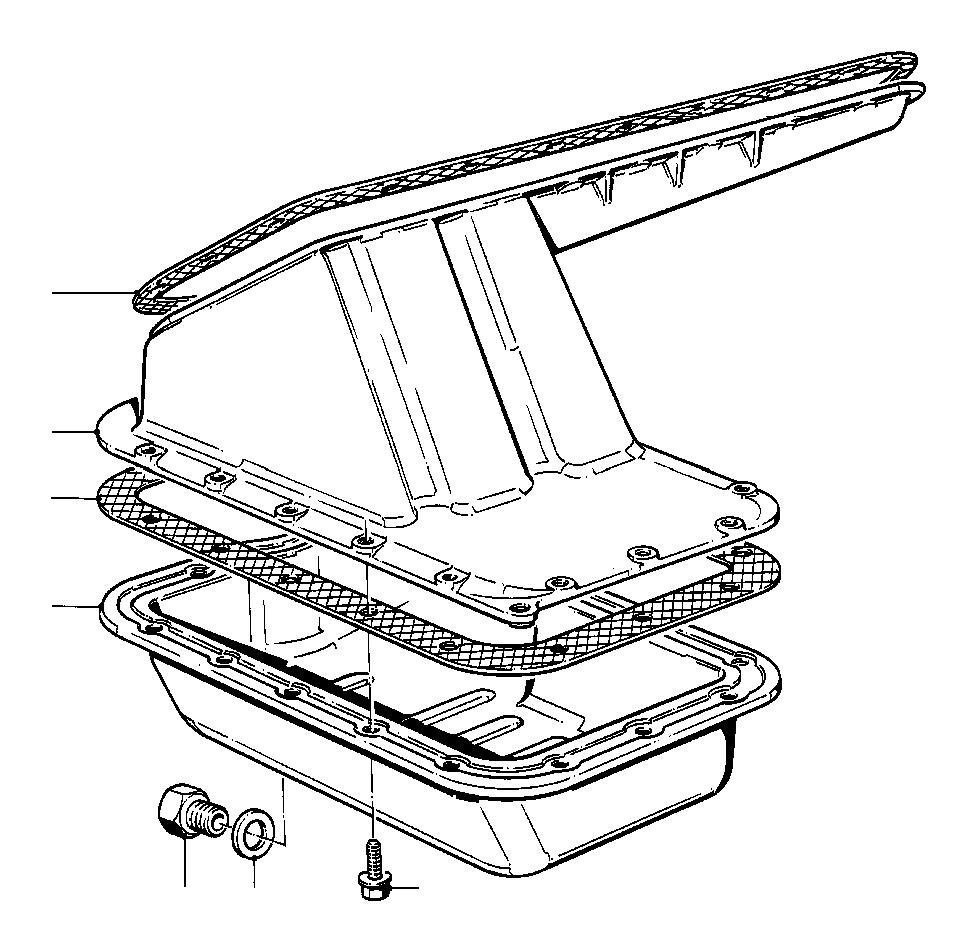BMW 325xi Screw plug. M12X1, 5. Oil, PAN, Engine