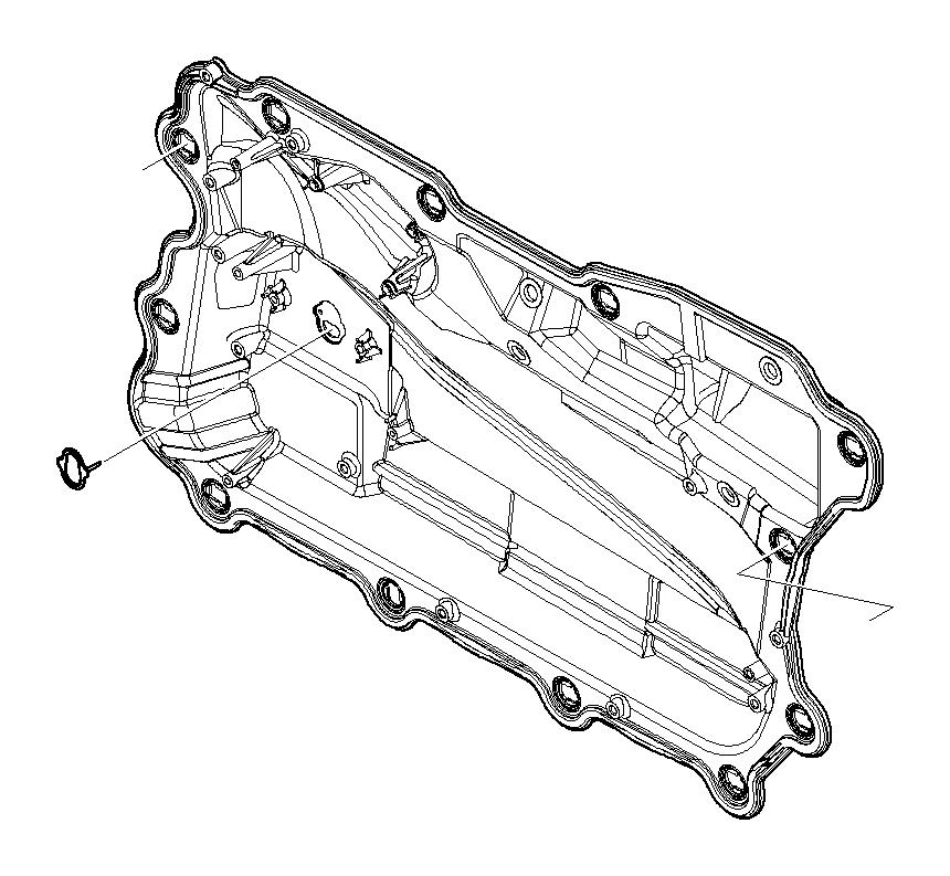 BMW 745Li Carrier, door front left. Trim, Panels