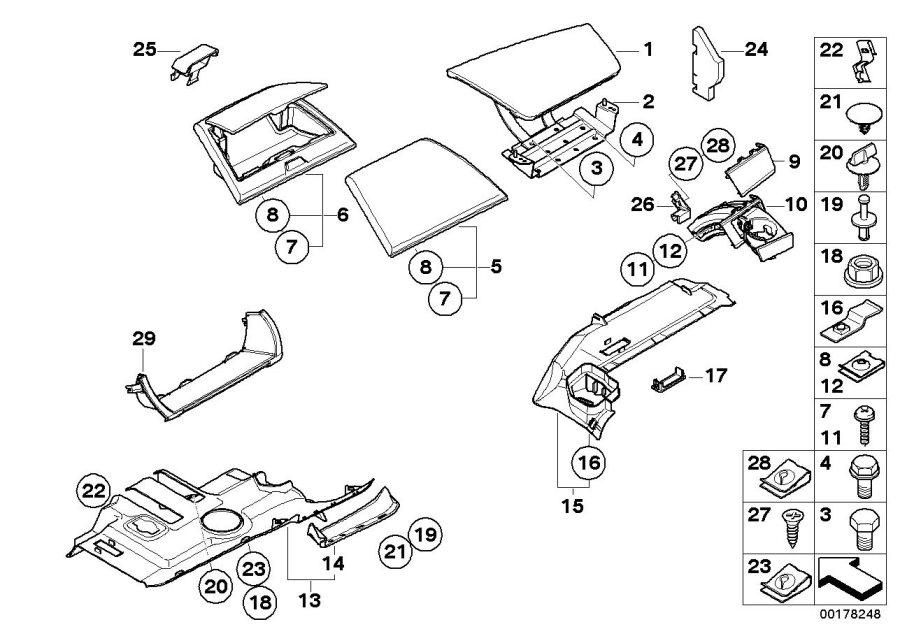 automotive fuse diagrams , delco remy alternator wiring diagram  internal , mtd 420cc engine parts diagram , spark plug wiring diagram 440  mopar