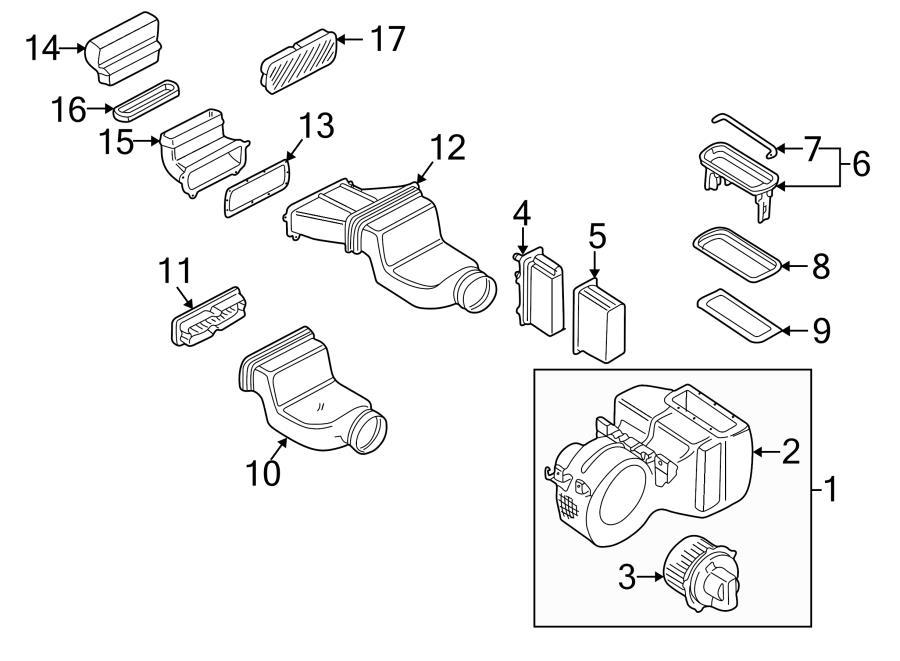 Dodge Charger Interior Parts Diagram. Dodge. Auto Wiring
