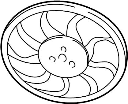 1984s 10 Wiring Schematic