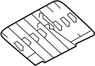 Porsche Part Number Diagrams Porsche Chassis Diagram
