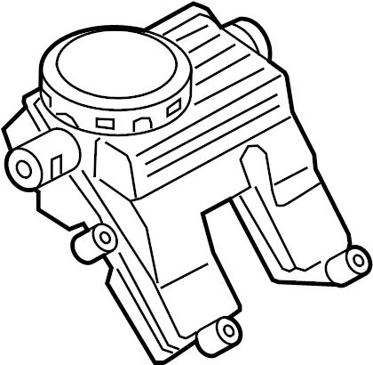 2001 Porsche Boxster Cayman Fuse Box Car Wiring Diagram
