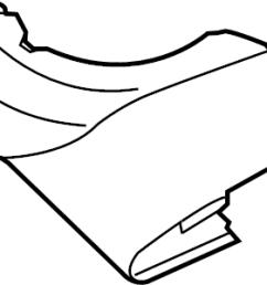 porsche part number diagrams porsche parts catalog wiring [ 1308 x 900 Pixel ]