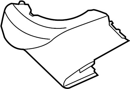 medium resolution of porsche part number diagrams porsche parts catalog wiring