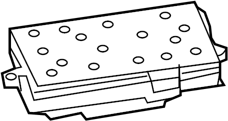 Case Fan Controller Case Fan Motor Wiring Diagram ~ Odicis
