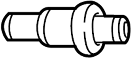 Porsche Panamera Engine Porsche Cayman Turbo 4 Cylinder