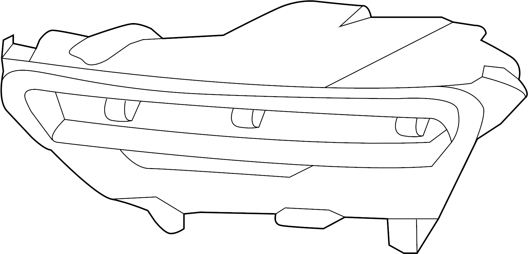 95b C