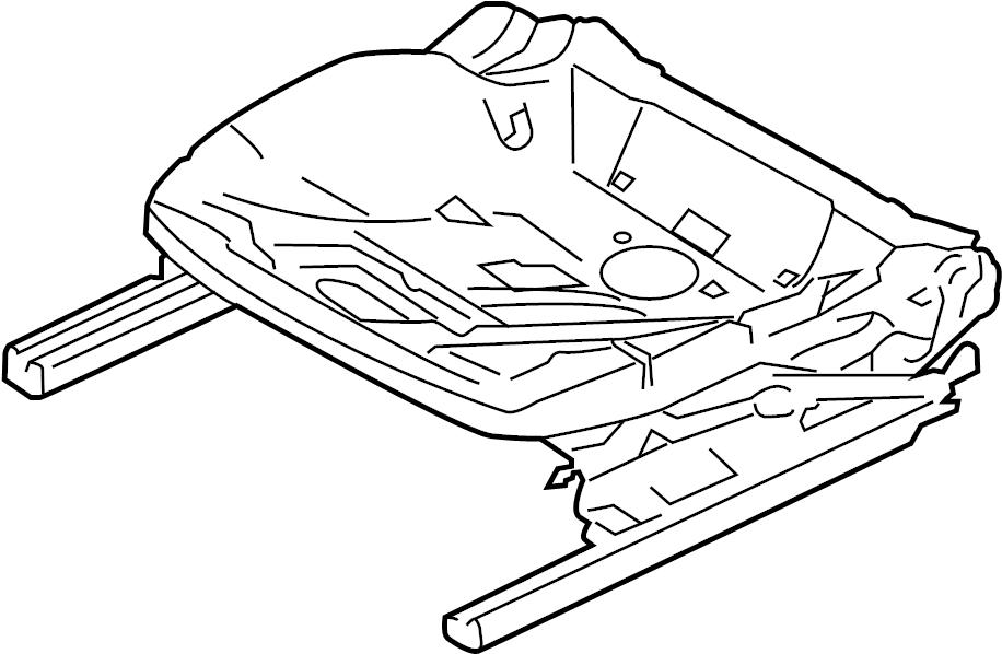 Porsche 964 Fuse Box Diagram. Porsche. Auto Fuse Box Diagram