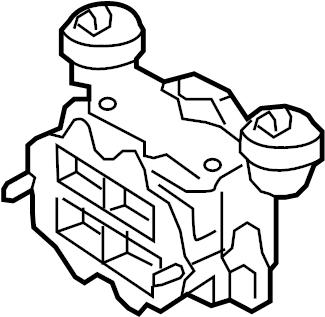 Motor Diverter Valve Valve Valve Wiring Diagram ~ Odicis