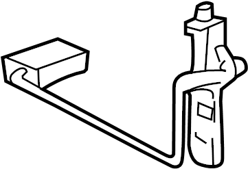 Audi Gas Tank Diagram Tesla Gas Tank Wiring Diagram ~ Odicis