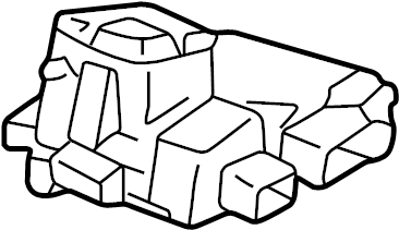 Rv Ac Vent Diagram RV AC Drain Pan Wiring Diagram ~ Odicis