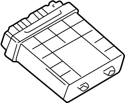1 2 Vw Engine Kits VW Type 4 Engine Kits Wiring Diagram