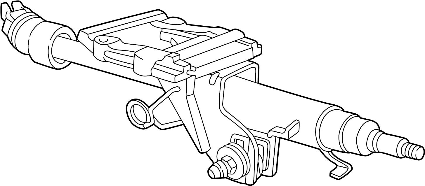 2002 Vw Passat Wiper Parts Diagrams Html