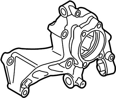 Volkswagen Cc Suspension Nissan Altima Suspension Wiring