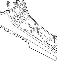 2006 vw touareg parts diagram besides 1999 vw jetta parts catalog moreover 98 jetta fuse box  [ 1203 x 908 Pixel ]