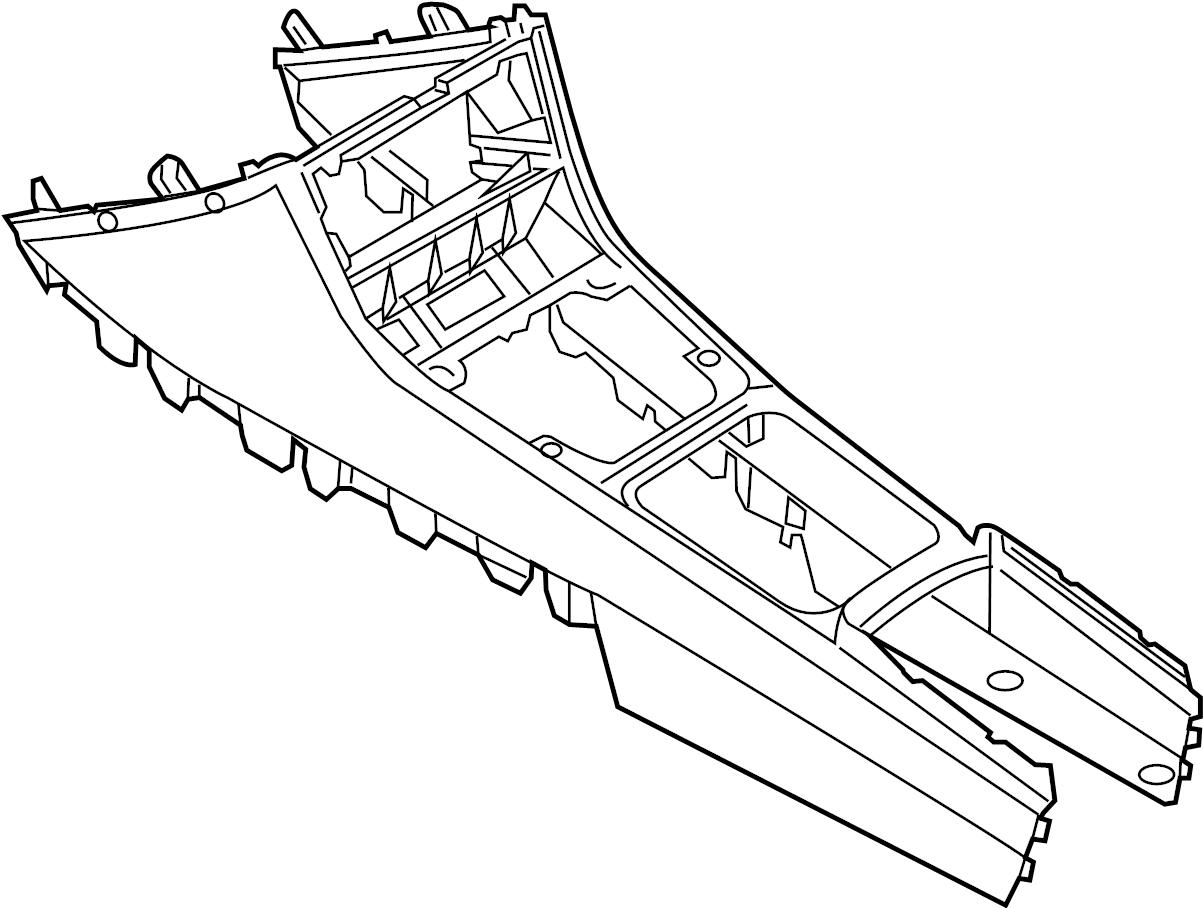 hight resolution of  2006 vw touareg parts diagram besides 1999 vw jetta parts catalog moreover 98 jetta fuse box