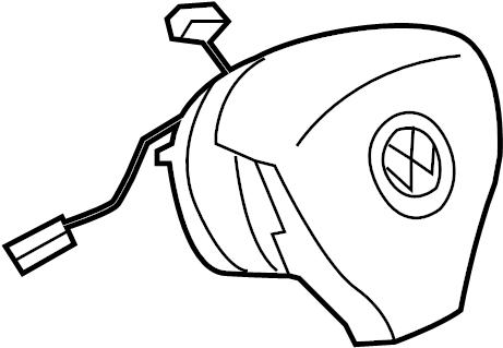 Wiring Harness Jacket Oxygen Sensor Extension Harness
