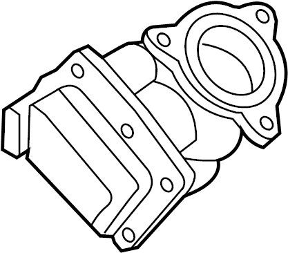 Vw Pat Wiring Diagram For 2012 VW Beetle Diagram Wiring