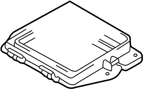 Audi A4 1 8t Fuse Box Audi A8 Wiring Diagram ~ Odicis