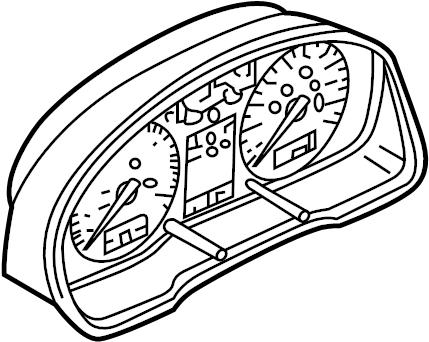 Audi Rs4 Engine Audi A7 Wiring Diagram ~ Odicis