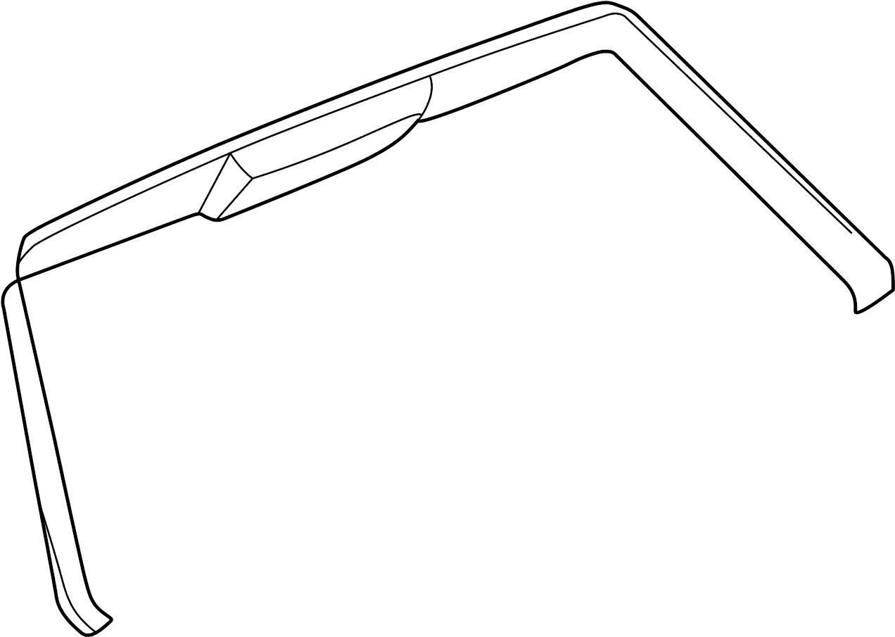 1j Cx30