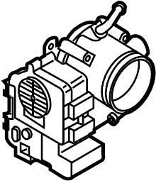 Electronic Throttle Wiring Harness Radio Harness Wiring