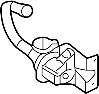 Secondary Air System Diagram 2 5 Liter Engine Wiring