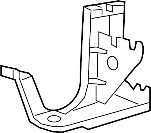 Rv Fuse Box Cover RV Wiper Arm Cover Wiring Diagram ~ Odicis