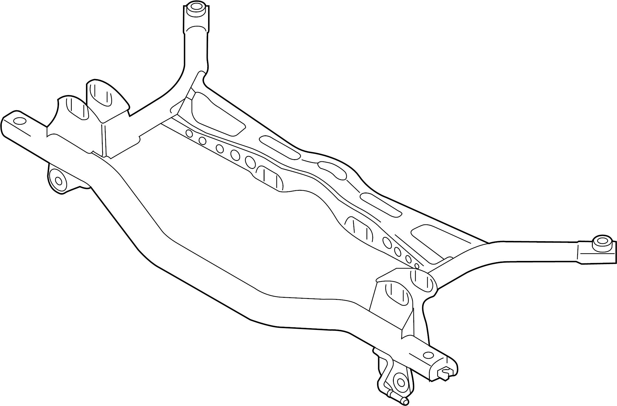 Volkswagen Pat Fuse Box Diagram 2013 Jetta Fuse Diagram