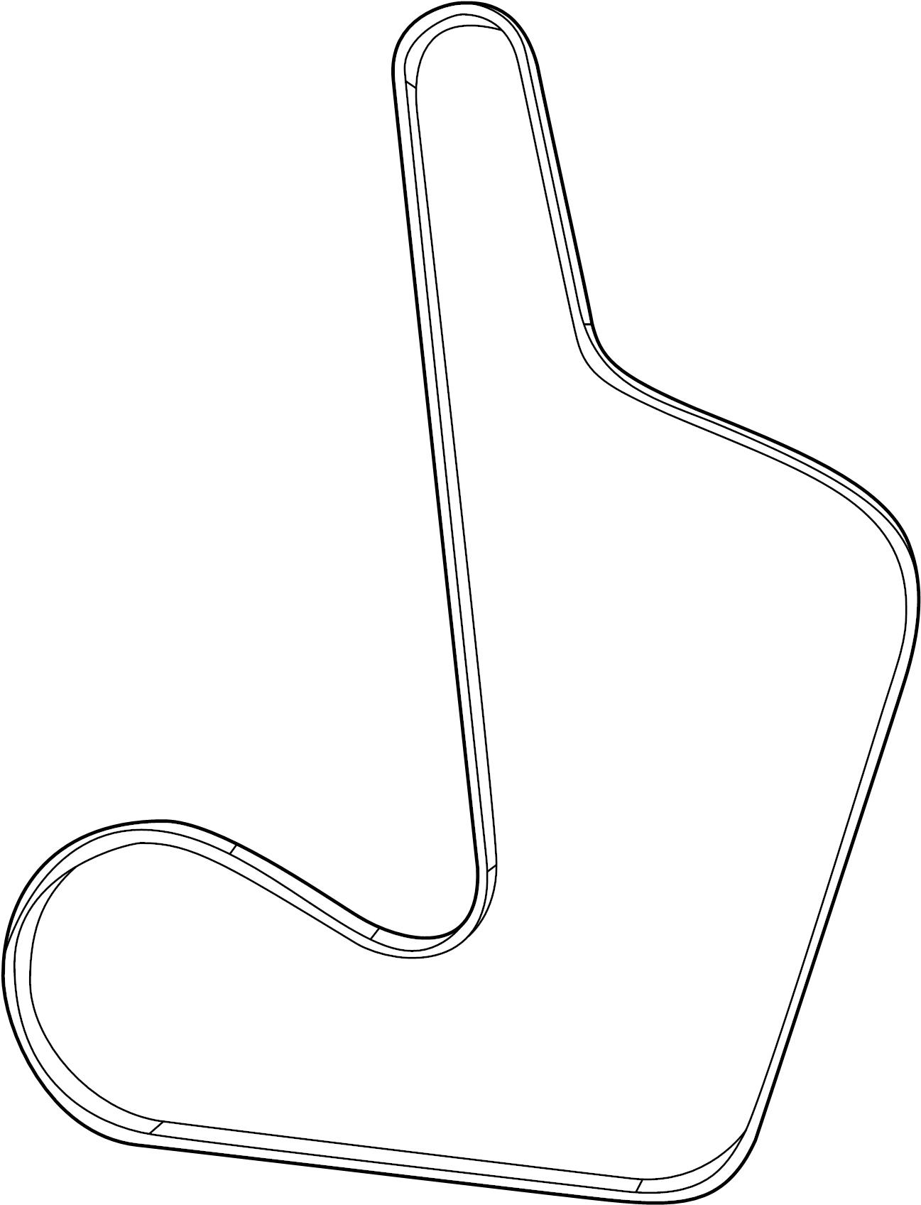 tags: #1986 chevy 454 belt diagram#1974 corvette big block belt diagram#v8  belt routing diagrams#2004 corvette belt diagram#454 engine belt diagrams# big