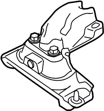 Vw Engine Valves Vacuum Solenoid Valve Wiring Diagram ~ Odicis