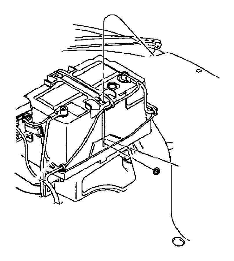 Jeep Grand Cherokee Pulley. Power steering pump. Engine