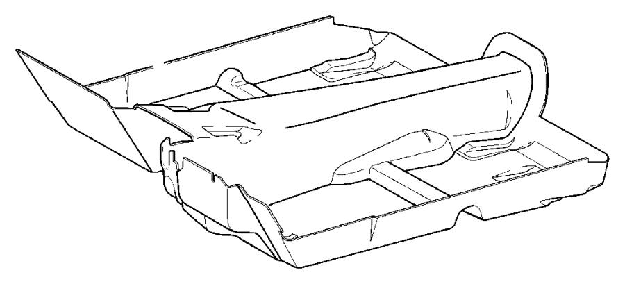 Chrysler Crossfire Carpet. Floor. [dv], [dv], export. Trim