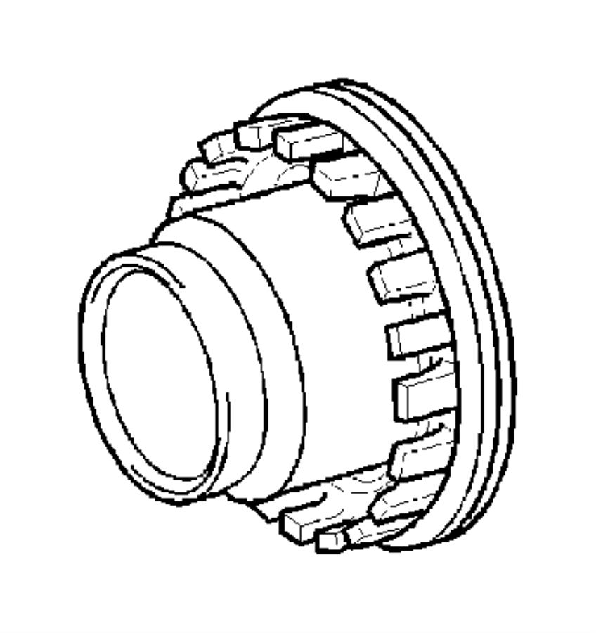 [DIAGRAM] Honda Ct 70 K3 Clutch Assembly Diagram FULL
