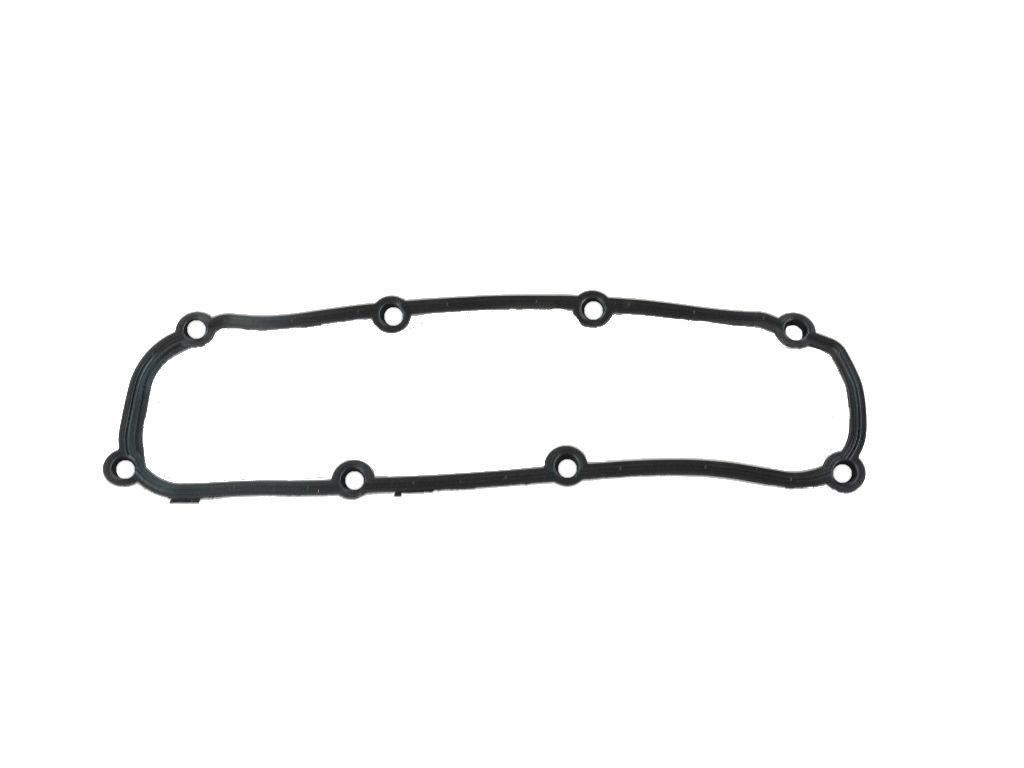 Chrysler Town & Country Gasket. Cylinder cover, cylinder