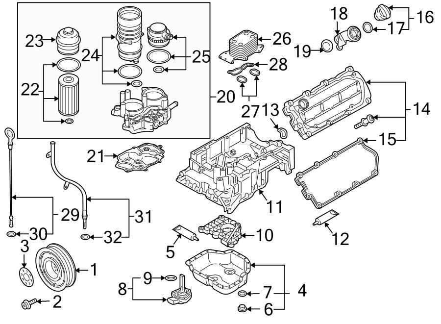 [DIAGRAM] Vw Cc 2010 Engine Diagram FULL Version HD