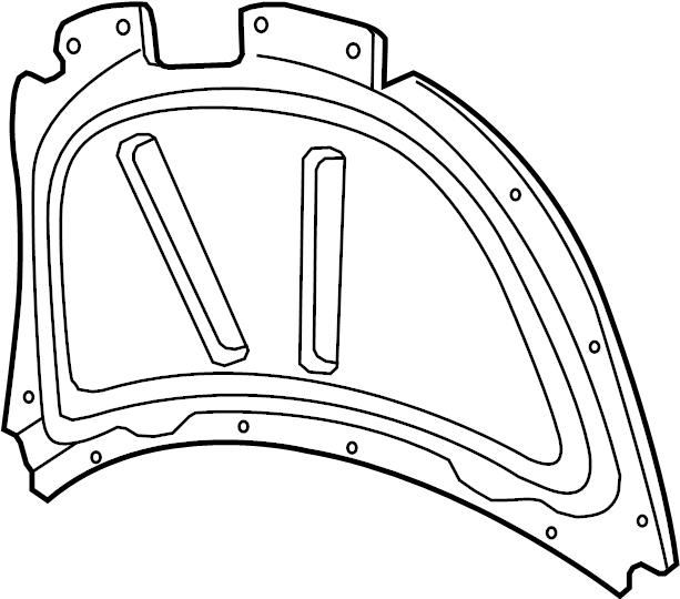 2007 Volkswagen Beetle Parts Diagram Html
