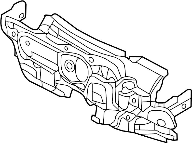Vw Cc 2 0t Engine Diagram