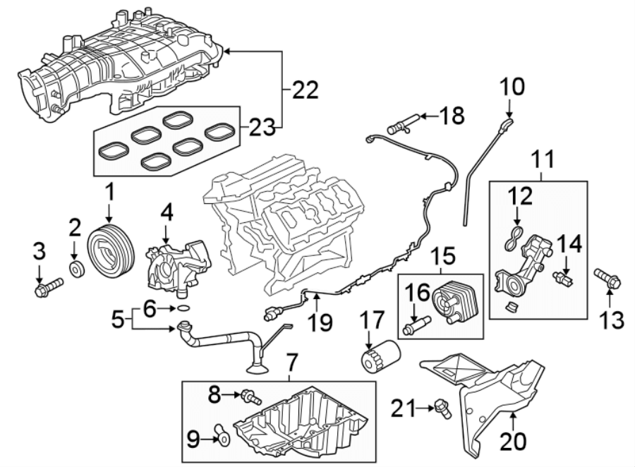 [DIAGRAM] Vw Derby 2 0 Engine Diagram FULL Version HD