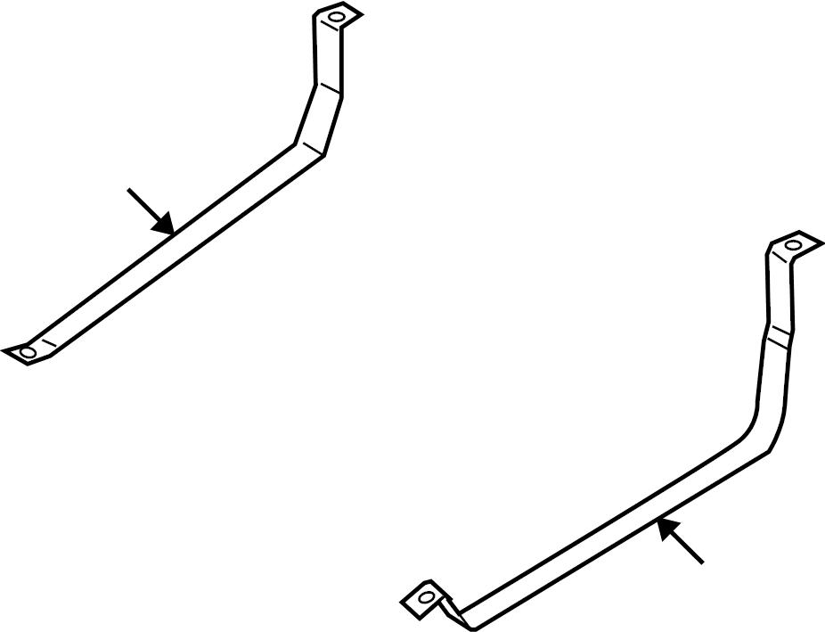[DIAGRAM] Ford Fusion Fuel System Diagrams