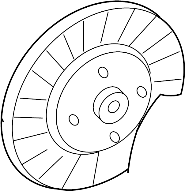 Ford F-550 Super Duty Clutch Friction Disc. Replace