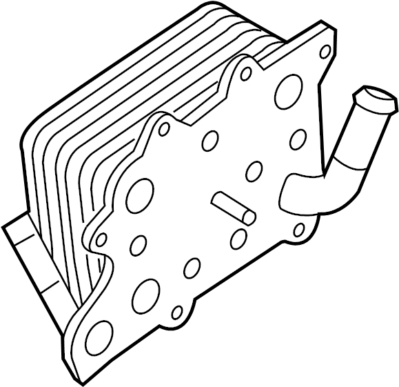 [DIAGRAM] Fuse Block Diagram 2001 Ford F 350 FULL Version