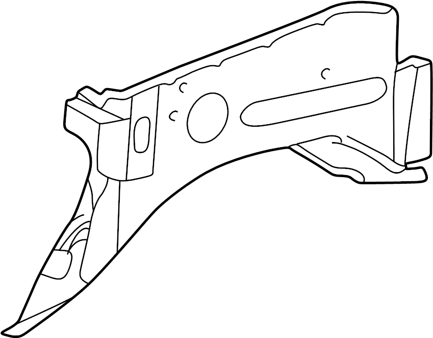 [DIAGRAM] Lincoln Blackwood Fuse Box Diagram FULL Version