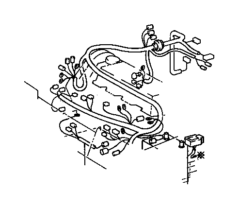 Toyota Corolla Towing Options, 30 Amp Fusible Link. Towing