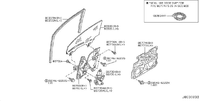[DIAGRAM] 2007 Infiniti G35 Power Windows Wiring Diagram
