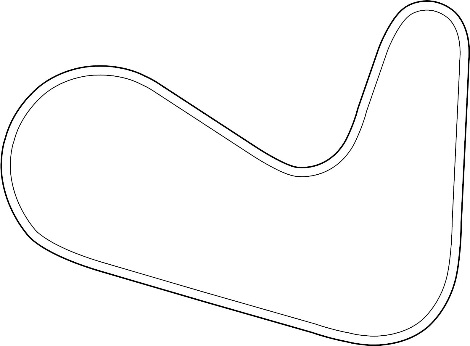 Infiniti Jx35 Serpentine Belt Drive